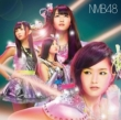 �J���l�M�b�N�X (+DVD)�y�ʏ��Type-A�z