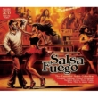 Salsa Fuego -Essential Salsa Collection