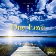 Meikyuu Love Song/One Love