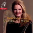 Guardian Angel -Violin Solo Works by Biber, J.S.Bach, Tartini, Pisendel : Podger