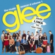 Glee:The Music.Season4 Volume1
