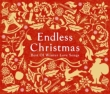 Endless Christamas-Best Of Winter Love Songs-