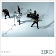 Zero (+DVD)[First Press Limited Edition A]