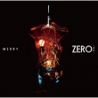 Zero (+DVD)[First Press Limited Edition B]