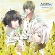 Norn9 Situation&Drama Cd Vol.2