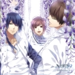 NORN9 �m����+�m�l�b�g �V�`���G�[�V����&�h���}CD Vol.3(��)