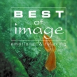 Best Of Image