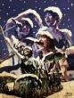 Henshin Tour `13@zepp Divercity (Blu-ray)