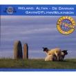 Ireland: Treasures Of Irish Music