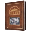 PHOTO BOOK -Welcome to the LAND-/ YUZU ARENA TOUR 2013 GO LAND