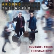 Emmanuel Pahud: Around The World