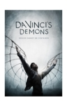 Davinci's Demons DVD-BOX
