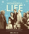 It`s A Wonderful Life
