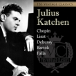 Katchen: Janpan Recital 1954