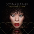 Love To Love You Donna Remix Best