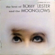 The Best Of Bobby Lester And The Moonglows