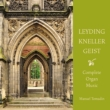 North Germany Organ Works -Leyding, Kneller, Geist, J.S.Bach : Tomadin(Org)