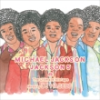 Michael Jackson / Jackson5 -the Ultimate Mixtape-