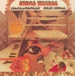 Fulfillingness`First Finale