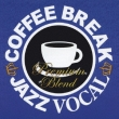 Coffee Break Jazz Vocal -premium Blend