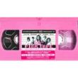 2�W: Pink Tape - ��p��