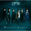 Winter Games �y�ʏ�Ձz