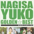 Golden Best Nagisa Yuko