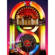 JUKE BOX (+DVD)[First Press Limited Edition B]