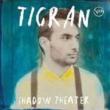 17�j Tigran Hamasyan / Shadow Theater