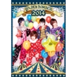Golden Bomber 2013 Wall Hanging Calendar (Loppi Version)[Loppi Limited]