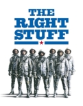 The Right Stuff: 30th Anniversary