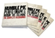 Rockin' The Fillmore: Complete Recordings