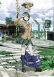 Coppelion Vol.2
