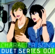 Tv Anime[free!]duet Single Vol.1