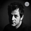 Songs Of Tony Sly: A Tribute �iNo Use For A Name�̃{�[�J��Tony Sly�̃g���r���[�g�E�A���o���j