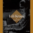 Lili Kraus: In Japan 1967-schubert, Mozart, Bartok