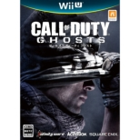 Call Of Duty Ghosts ������