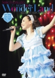 SEIKO MATSUDA CONCERT TOUR 2013 �gA Girl in the Wonder Land