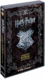 Harry Potter Complete Set