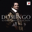 Placido Domingo -The Verdi Opera Collection (15CD)