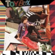 TOY BOX (+DVD)�yTYPE-A�z