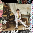 TOY BOX (+DVD)�yTYPE-B�z