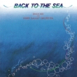 �C�̗U�� Back To The Sea