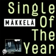 Single Of The Year