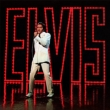 Elvis: Nbc Tv Special (Anniversary Edition)(180g)