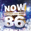 Now That' s What I Call Music 86