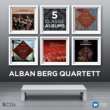 Alban Berg Quartet -5 Classics Albums (5CD)