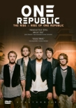 Rise & Rise Of One Republic