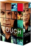 TOUCH DVD Collector's Box 1