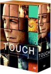 Touch Dvd Collector`s Box 2